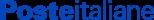 logo-poste-blue